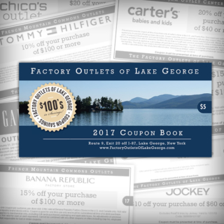 French mountain commons and log jam outlet centers for Mountain house coupon