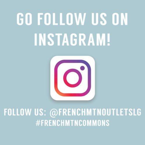 FMC-LJO Instagram