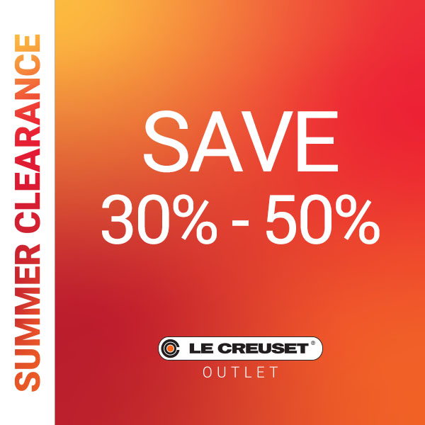 August-Facebook-Outlet-Clearance1